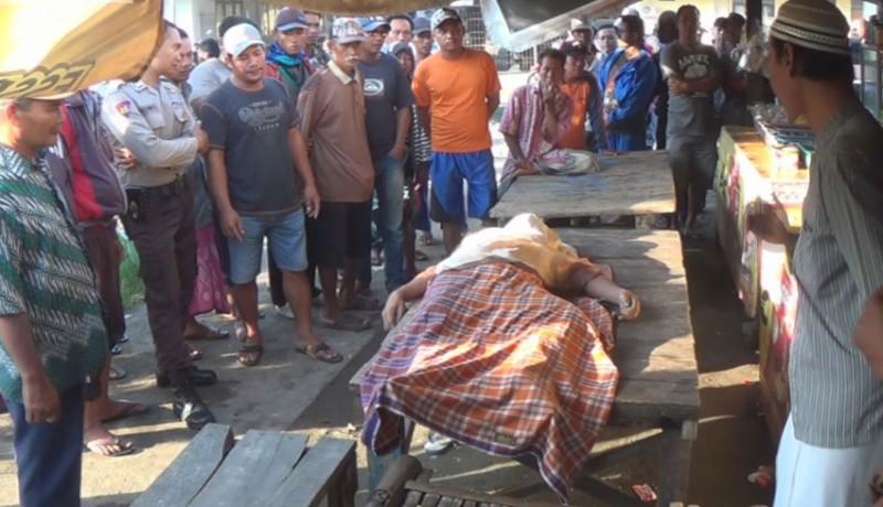 www.nusabali.com-nelayan-meninggal-di-bale-depan-warung