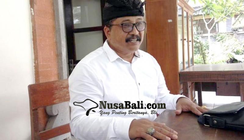 www.nusabali.com-akun-kabid-tradisi-keperbukalaan-disbudpar-bangli-dicatut