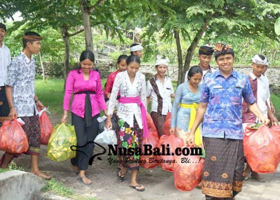 Nusabali.com - siswa-smasmk-mapunia-canang-dan-kwangen