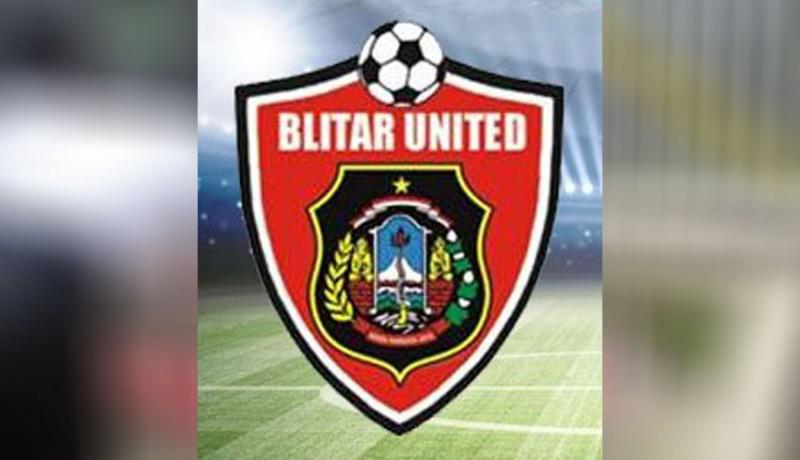 www.nusabali.com-blitar-united-siap-ladeni-bali-united
