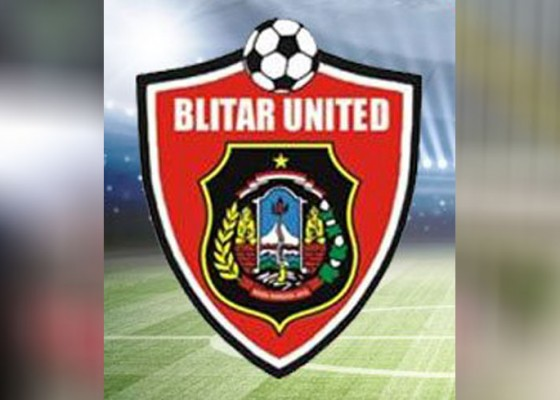 Nusabali.com - blitar-united-siap-ladeni-bali-united