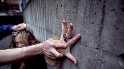 www.nusabali.com-dicekoki-miras-gadis-diperkosa-2-pria