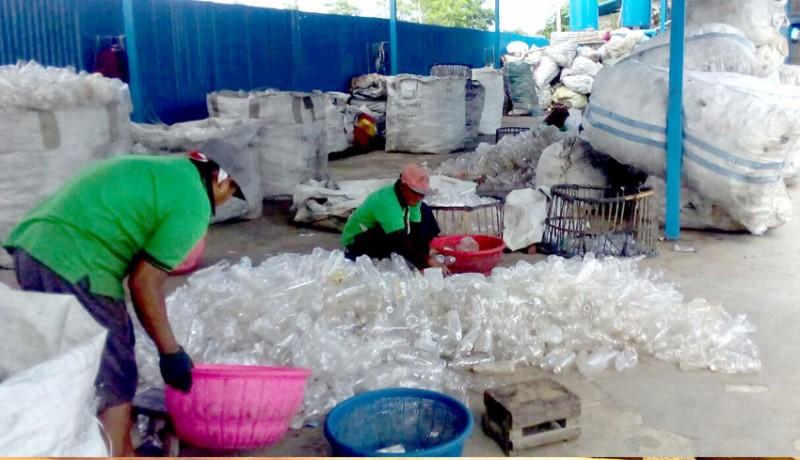 www.nusabali.com-industri-pencacahan-tak-terdampak