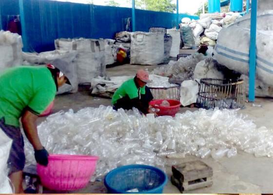 Nusabali.com - industri-pencacahan-tak-terdampak