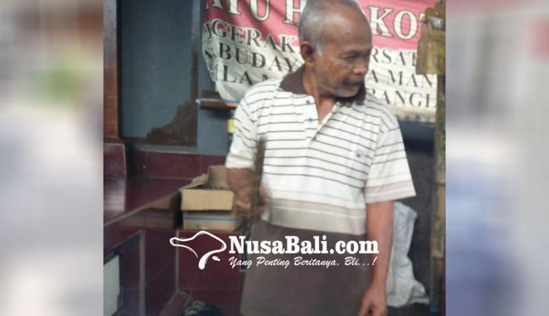 www.nusabali.com-selama-21-tahun-tawarkan-jasa-kremasi-keliling