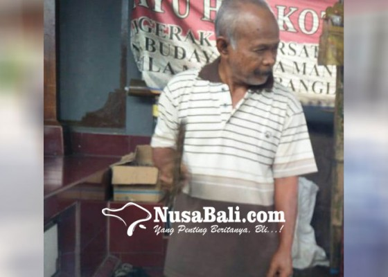 Nusabali.com - selama-21-tahun-tawarkan-jasa-kremasi-keliling