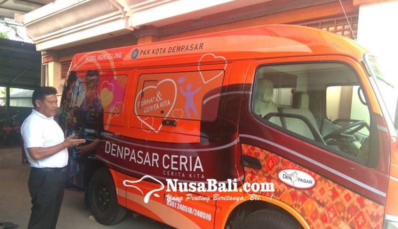 www.nusabali.com-denpasar-sediakan-bus-untuk-curhat