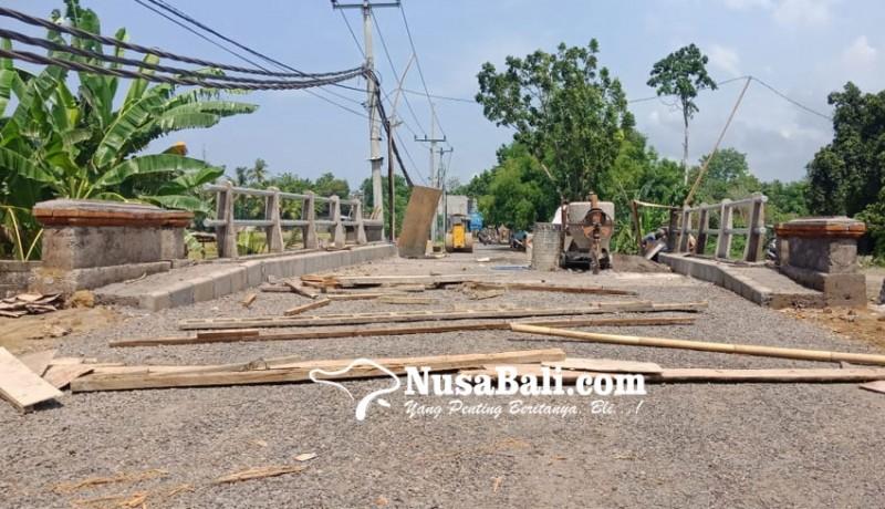 www.nusabali.com-jembatan-batupulu-terancam-kesulitan-hotmix