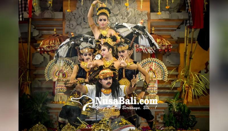 www.nusabali.com-smpn-1-semarapura-gelar-festival-seni