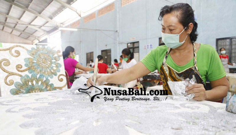 www.nusabali.com-kerajinan-bali-jajaki-pasar-luar-as