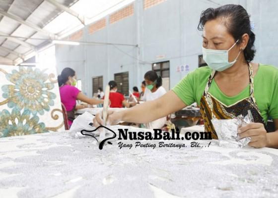 Nusabali.com - kerajinan-bali-jajaki-pasar-luar-as