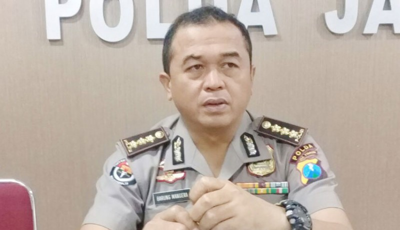 www.nusabali.com-polisi-panggil-6-artis-dua-finalis-puteri-indonesia