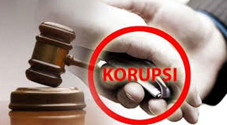 www.nusabali.com-tersangka-korupsi-hibah-dicecar-50-pertanyaan