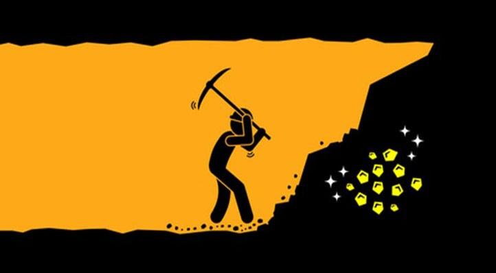 www.nusabali.com-sebabkan-tebing-longsor-penambang-ilegal-diamankan