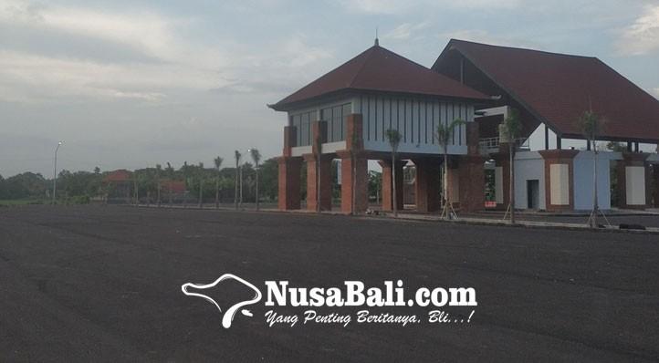 www.nusabali.com-rampungkan-pembangunan-terminal-siapkan-anggaran-rp-54-miliar