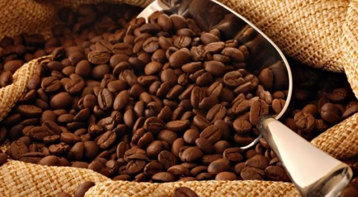 www.nusabali.com-penjualan-kopi-turun-hingga-40-persen