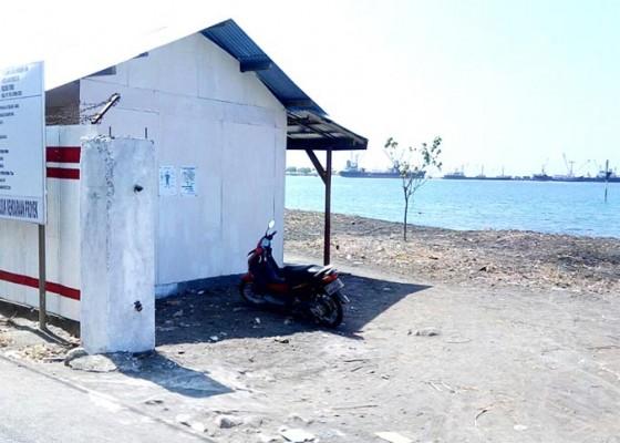 Nusabali.com - dermaga-curah-tak-sesuai-zonasi-rtrw