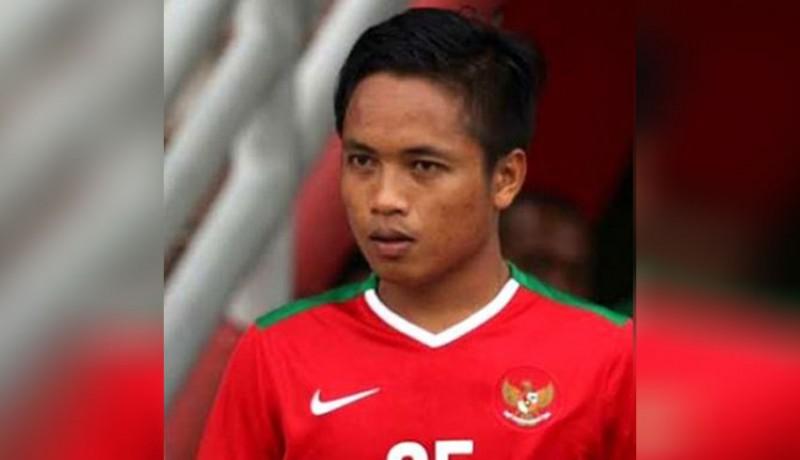 www.nusabali.com-sukadana-gabung-laskar-isen-mulang