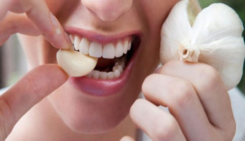 www.nusabali.com-kesehatan-bawang-putih-berkhasiat