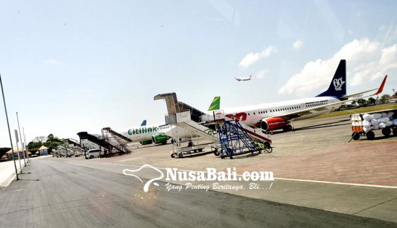www.nusabali.com-tiket-pesawat-naik-bali-terancam-seret-wisdom