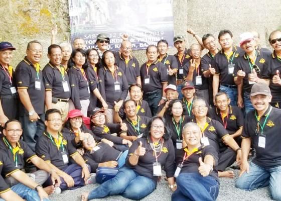 Nusabali.com - bersatu-setelah-50-tahun-terpisah