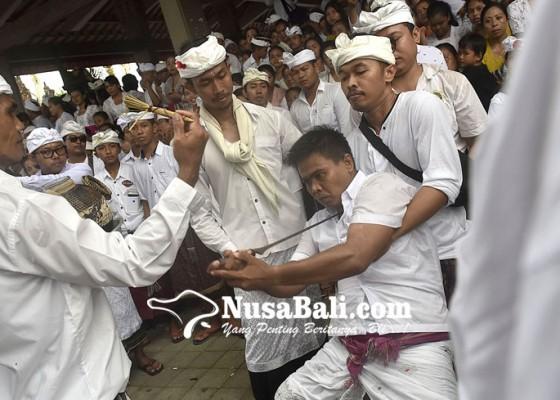 Nusabali.com - ngerebong