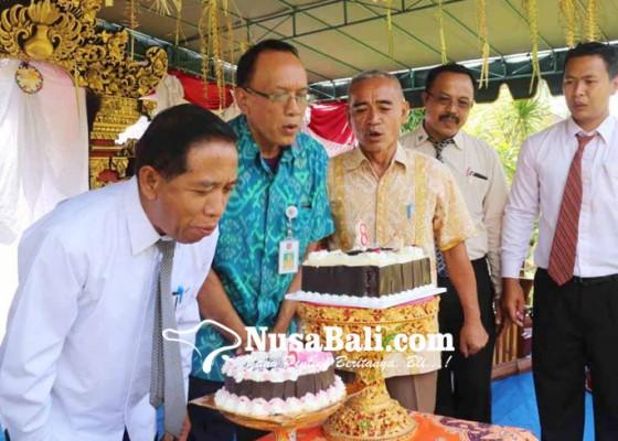 Nusabali.com - berharap-bantuan-guru-produktif
