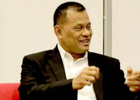 Nusabali.com - jenderal-gatot-tegaskan-masih-netral