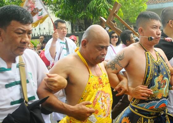 Nusabali.com - ritual-bwee-gee