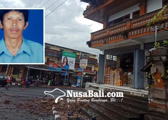 Nusabali.com - puting-beliung-di-gianyar-1-tewas-1-luka