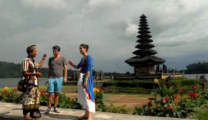 www.nusabali.com-bali-target-2-juta-wisatawan-tiongkok