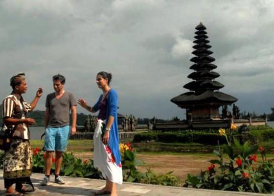 Nusabali.com - bali-target-2-juta-wisatawan-tiongkok
