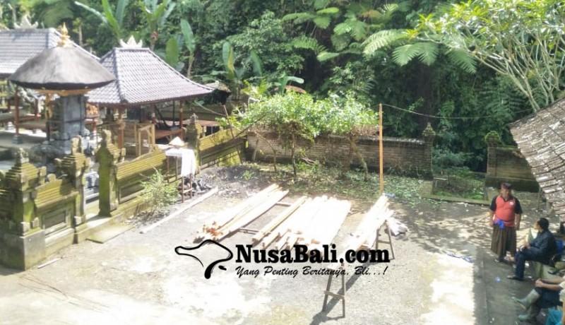 www.nusabali.com-airnya-diyakini-berkhasiat-sering-dijadikan-tempat-nunas-keturunan