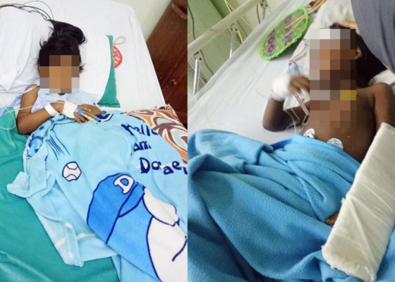 Nusabali.com - dua-korban-membaik-adik-segera-dioperasi