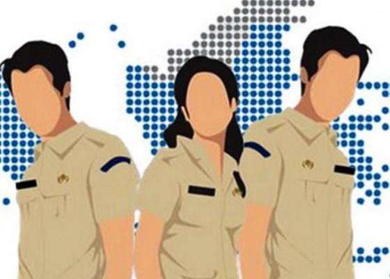 Nusabali.com - masih-sepi-pelamar-bkpsdm-undang-pejabat-yang-memenuhi-syarat