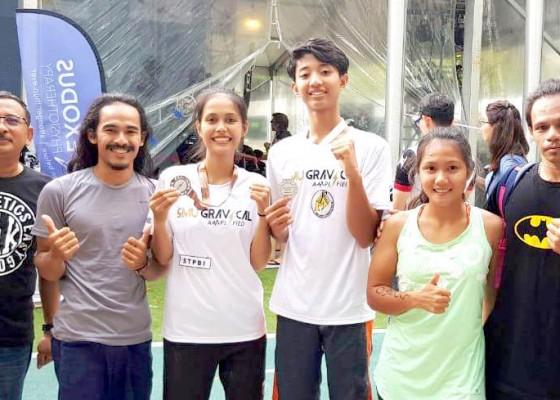Nusabali.com - atlet-bali-gagal-raih-emas