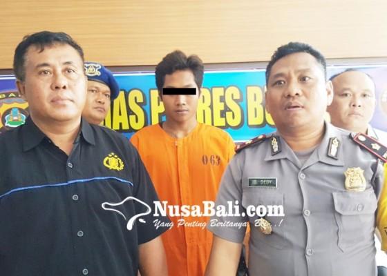 Nusabali.com - gara-gara-bakso-pembeli-aniaya-pembeli