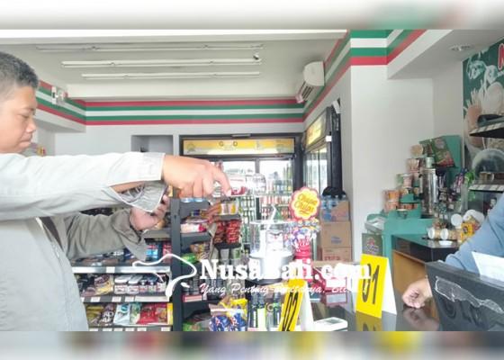 Nusabali.com - oknum-polisi-nekat-rampok-minimart