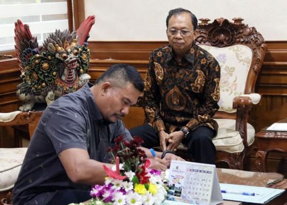 Nusabali.com - gubernur-keluarkan-surat-peringatan-untuk-laskar-bali-baladika-pbb