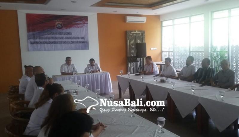 www.nusabali.com-tim-prabowo-sandi-komitmen-pilpres-damai-di-bali