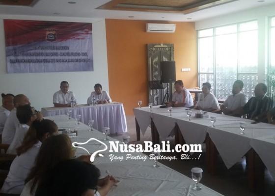 Nusabali.com - tim-prabowo-sandi-komitmen-pilpres-damai-di-bali