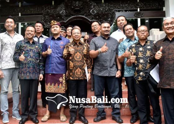 Nusabali.com - tiga-ormas-besar-janji-berbenah-diri