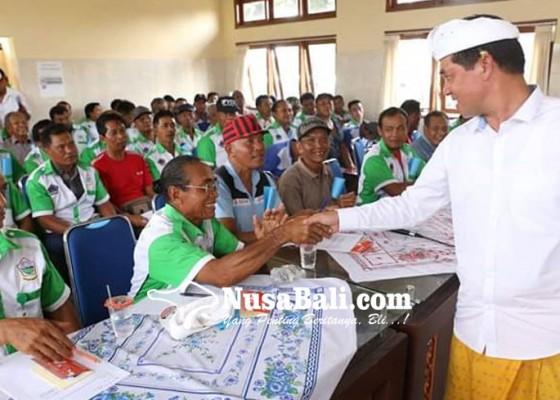 Nusabali.com - angkutan-siswa-gratis-kembali-operasi-hari-ini