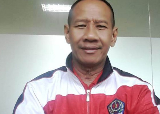 Nusabali.com - bali-optimis-loloskan-pejudo-di-16-nomor-pon