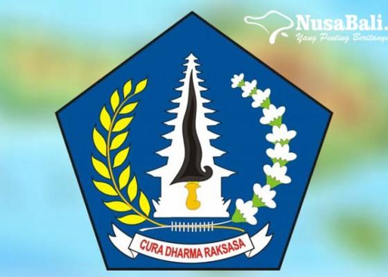 Nusabali.com - badung-gagal-raih-penghargaan-adipura