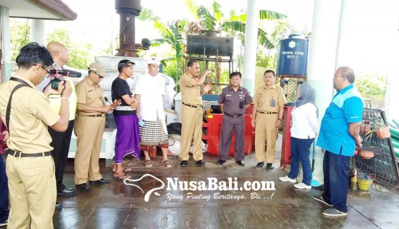 www.nusabali.com-dinas-lhk-hentikan-operasional-incinerator-milik-ap-i