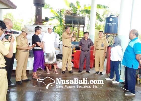 Nusabali.com - dinas-lhk-hentikan-operasional-incinerator-milik-ap-i