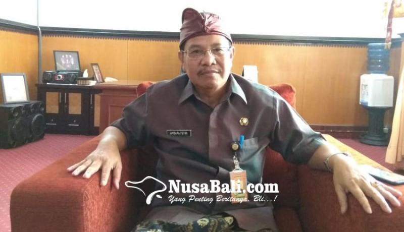 www.nusabali.com-distan-larang-penjualan-buah-impor-saat-pasar-murah