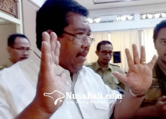 Nusabali.com - bupati-pertimbangkan-izin-toko-modern