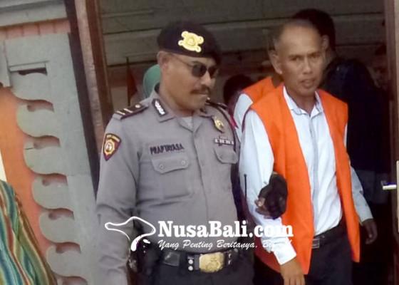 Nusabali.com - polisi-nyabu-disidang-perdana